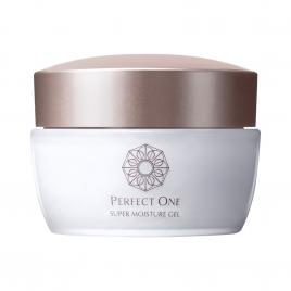 Gel siêu dưỡng ẩm Perfect One Super Moisture Gel 50g