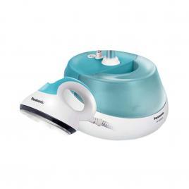 Bàn ủi hơi nước đứng Panasonic NI-GSD051GRA