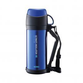 Bình nước giữ nhiệt thể thao Thermos FFW-1000 BL 1.0L