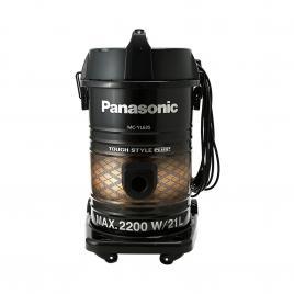 Máy hút bụi Panasonic PAHB-MC-YL635TN46