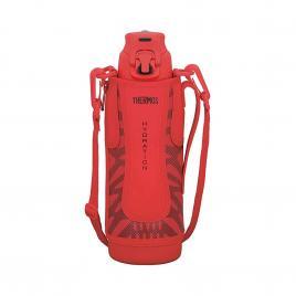 Bình nước giữ nhiệt Thermos FFZ-1001F 1L