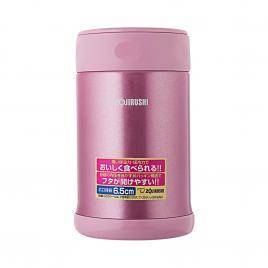 Hộp cơm giữ nhiệt Zojirushi SW-EAE50 500ml
