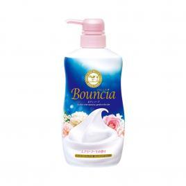 Sữa tắm Bouncia 500ml (Hương hoa hồng)