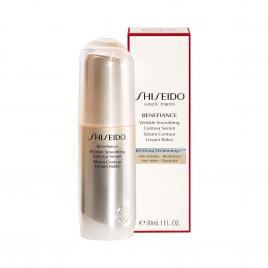 Tinh chất chống nhăn da Shiseido Benefiance Wrinkle Smoothing Contour Serum 30ml