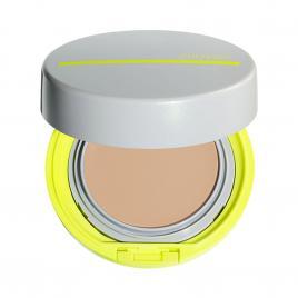 Phấn nền chống nắng Shiseido HydroBB Compact For Sports 12g
