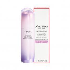 Tinh chất dưỡng trắng da trị nám Shiseido White Lucent MicroTargeting Spot Corrector 30ml