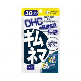 Viên uống hỗ trợ điều trị tiểu đường chiết xuất dây thìa canh DHC 90 viên