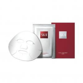 Mặt nạ dưỡng da SK-II Facial Treatment Mask 1 miếng