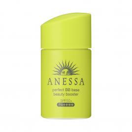 Kem nền BB Cream Anessa Face Sunscreen 25g