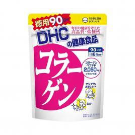 Viên uống Collagen DHC 2.050mg 540 viên (90 ngày -  nội địa)