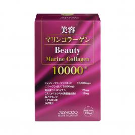 Collagen Beauty Marine 10.000mg