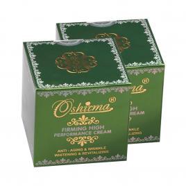 Combo 2 hộp kem nén nhân sâm chống lão hóa 10g