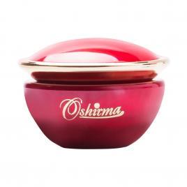 Kem nén linh chi đỏ làm mờ thâm nám ban ngày Oshirma 10g
