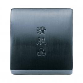 Xà phòng rửa mặt Kose Sekkisei Clear Facial Soap 120g