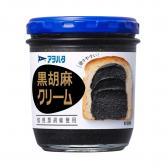 Bơ mè đen Aohata 140g