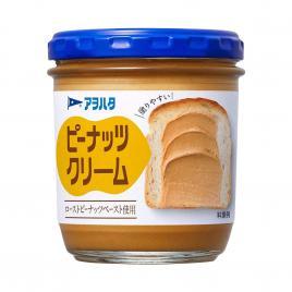 Bơ đậu phộng Aohata 140g