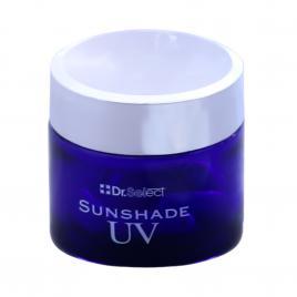 Viên uống chống nắng Dr.Select SunShade UV 30 viên
