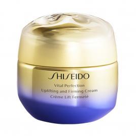Kem dưỡng da chống lão hóa Shiseido Vital-Perfection Uplifting and Firming Cream 50ml