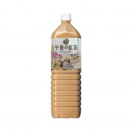 Trà sữa Kirin Beverage 1.5L