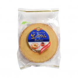 Bánh Marukin Baumkuchen 310g