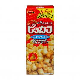 Bánh Bourbon Nhật Bản 58g