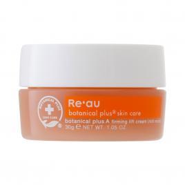 Kem dưỡng ẩm Re'au Botanical Plus A Firming Lift Cream Rich Moist 30g (Dành cho da khô và rất khô)