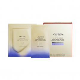 Mặt nạ Shiseido Revital Lifting Mask Masque Lift 6 miếng
