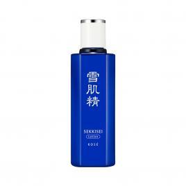Lotion cung cấp nước Kose Sekkisei Lotion 500ml
