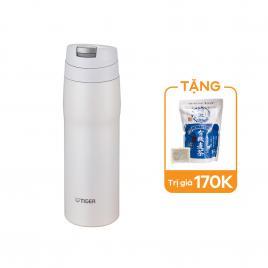 Bình nước giữ nhiệt Tiger MJE-A048 480ml