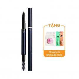 Chì kẻ mắt Cle de Peau Beaute Eyeliner Pencil 0.1g