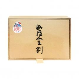 Trầm hương Nippon Kodo Kyara Kongo Short Select Aloe 150 que