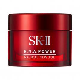 Kem dưỡng ẩm chống lão hóa SK-II R.N.A.Power Radical New Age 15g