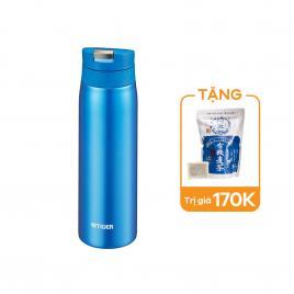 Bình nước lưỡng tính Tiger MCX-A501 500ml