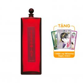 Nước hoa hồng dưỡng da Shiseido Eudermine Revitalizing Essence 200ml