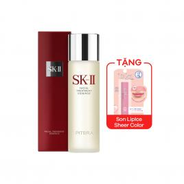 Nước thần SK-II Facial Treatment Essence 230ml