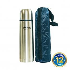 Bình nước giữ nhiệt Thermos TC-500-SBK 500ml