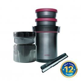 Hộp đựng cơm giữ nhiệt Thermos JBE-1600