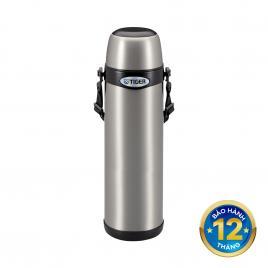 Bình nước lưỡng tính Tiger MBI-A100 1.0L