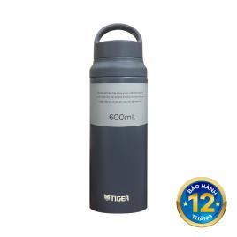 Bình nước lưỡng tính Tiger MCZ-A060 600ml