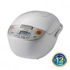 Nồi cơm điện tử Zojirushi NL-AAQ10 1L
