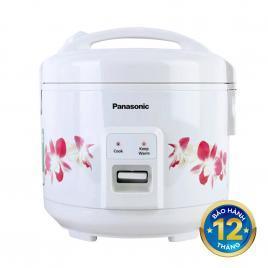Nồi cơm điện nắp gài Panasonic SR-MVP187 1.8L