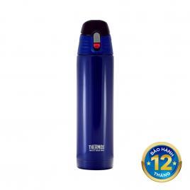 Bình nước giữ nhiệt Thermos FDS-1000 1.0L