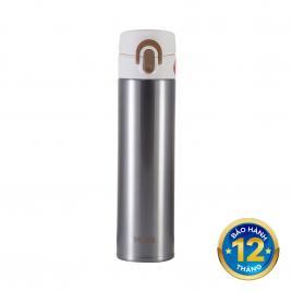 Bình nước giữ nhiệt Thermos JNI-400 SL