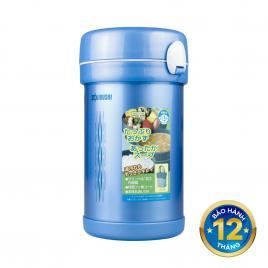Hộp cơm giữ nhiệt Zojirushi Sl-NC09-AA