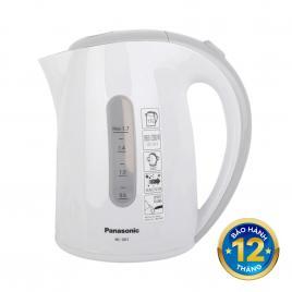 Ấm điện Panasonic PAAD-NC-GK1WRA 1.7L
