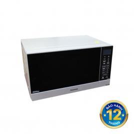 Lò vi sóng Panasonic NN-GF574MYUE 27L