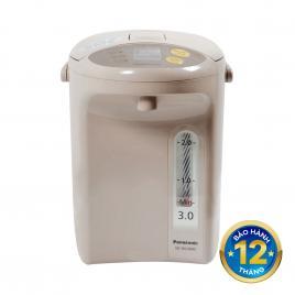 Bình thủy điện Panasonic NC-BG3000CSY 3L