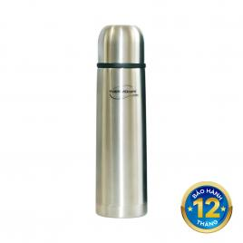 Bình nước giữ nhiệt Thermos TC-1000-SBK 1L