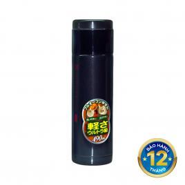 Bình nước giữ nhiệt Thermos FDM-501 500ml (Màu xanh đậm)