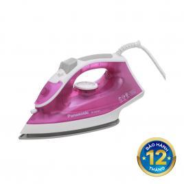Bàn ủi hơi nước Panasonic NI-M250TPRA